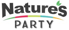 Nature's Party