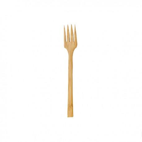 Fourchette bambou 160 mm