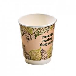 Gobelet carton de 340 ml