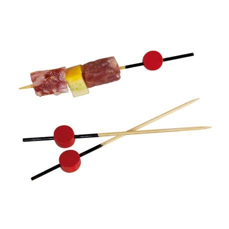 Pique bambou atami 90 mm