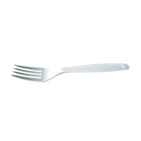 Fourchette amidon de maïs 180 mm