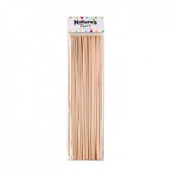 Pique bambou spécial bbq 300mm